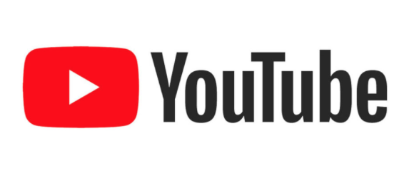 YouTube...Relaunched!