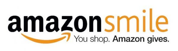 amazon smile uk 20180705 1518681338