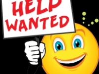 helpwanted 20170920 1844530190